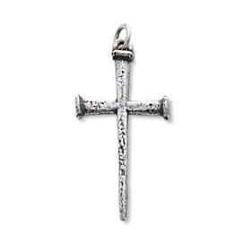 Nail Cross, Large