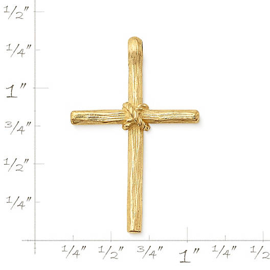View Larger Image of The Old Rugged Cross