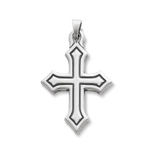 Passion Cross