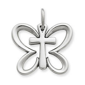 Renewal of Life Cross