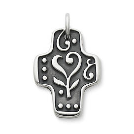 Love of Life Cross