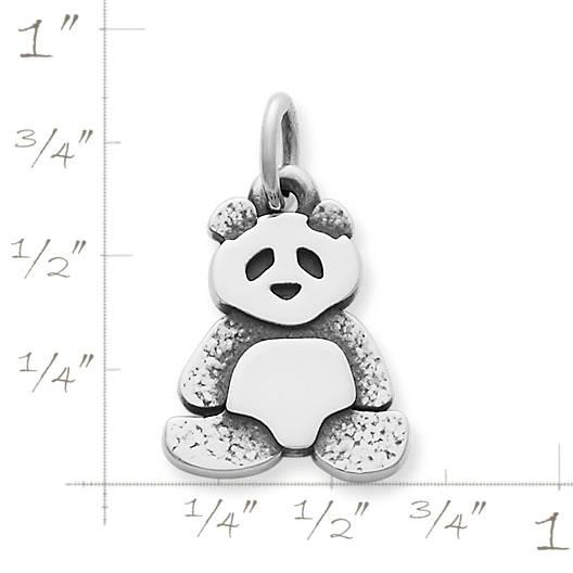 View Larger Image of Panda Charm