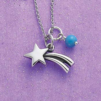 Sterling Silver Faith Bracelet