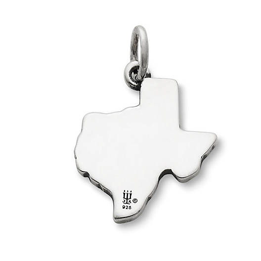 "View Larger Image of Texas is ""Home"" Charm"