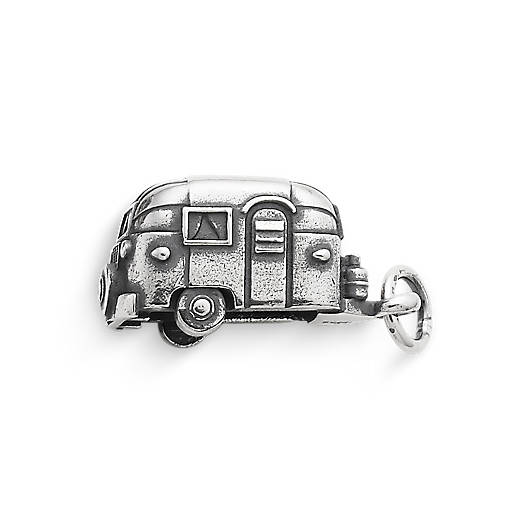 View Larger Image of RV Camper Charm