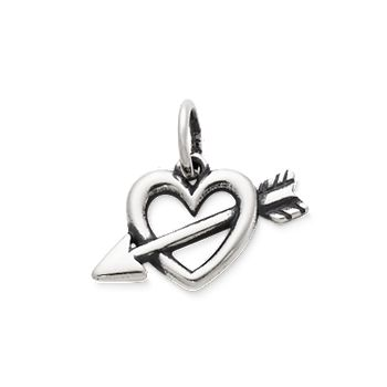 Love S Arrow Charm James Avery