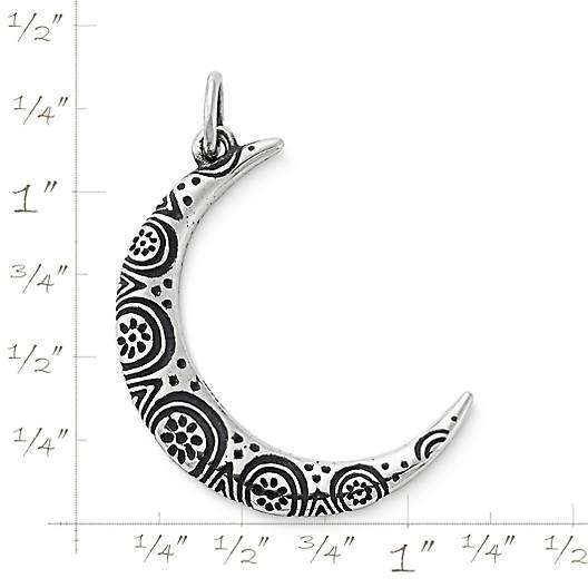 View Larger Image of La Luna Pendant