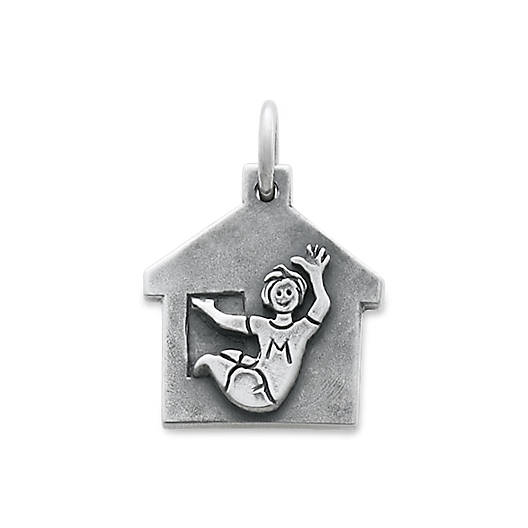 View Larger Image of Hang Out Cabin Charm