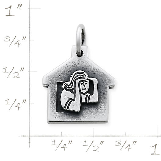 View Larger Image of Look Out Cabin Charm