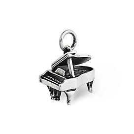 Grand Piano Charm