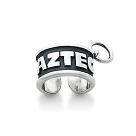 Aztec Tribal Charm
