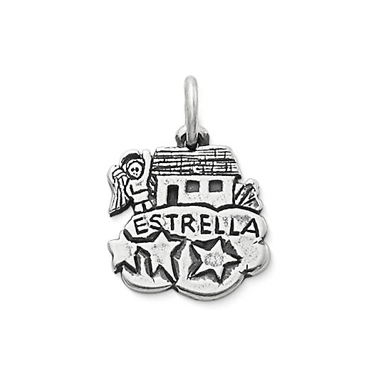 View Larger Image of Estrella Cabin Charm