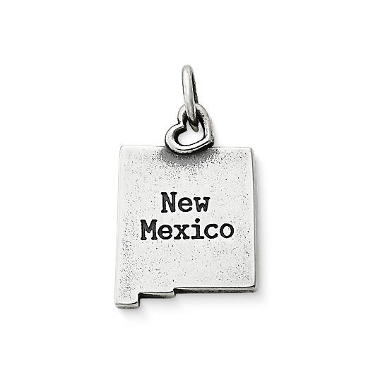 View Larger Image of My New Mexico Charm