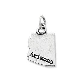 My Arizona Charm