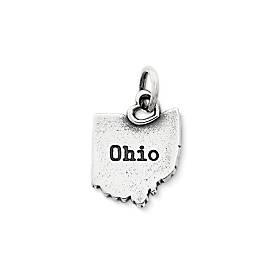 My Ohio Charm