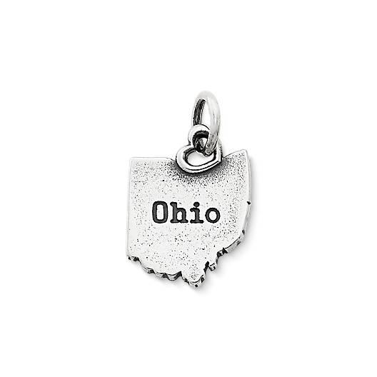 """My """"Ohio"""" Charm"""