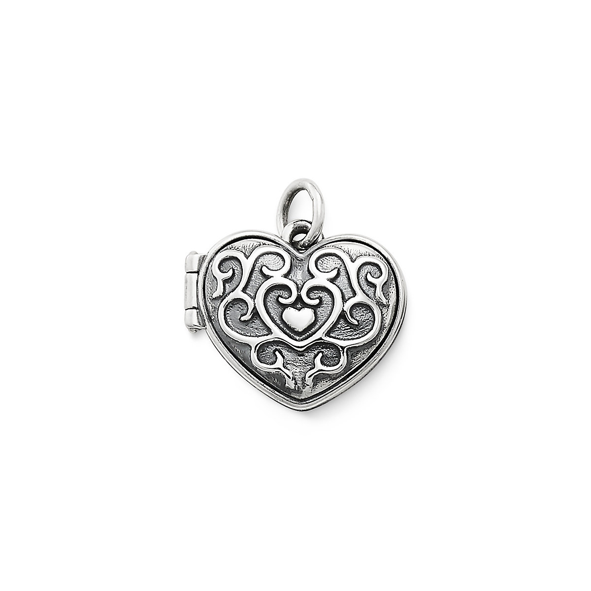 Charms Pendants James Avery