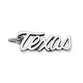 """Script """"Texas"""" Charm"""