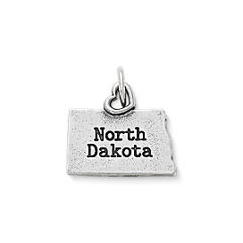 My North Dakota Charm