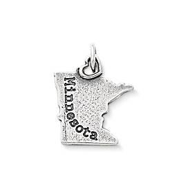 My Minnesota Charm