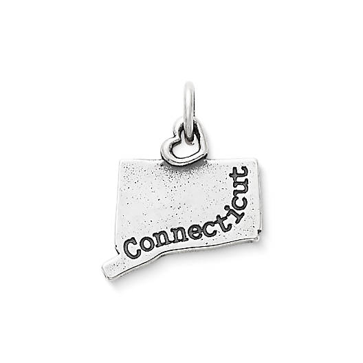 View Larger Image of My Connecticut Charm