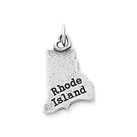 My Rhode Island Charm