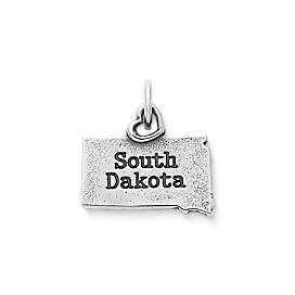 My South Dakota Charm