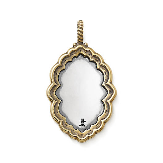 View Larger Image of Marrakesh Pendant