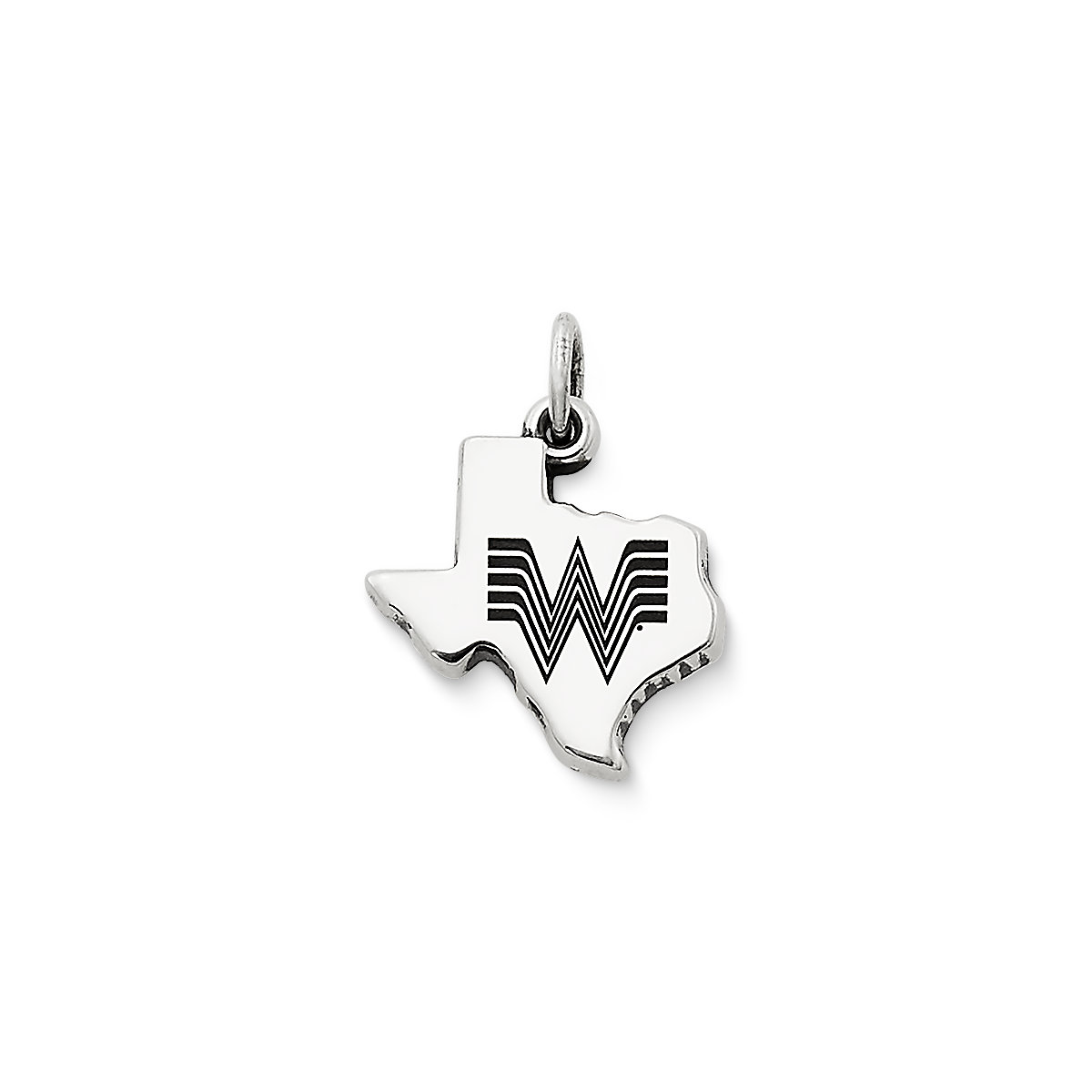 Whataburger® Charm - James Avery