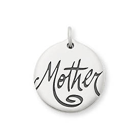 """Mother"" Charm"