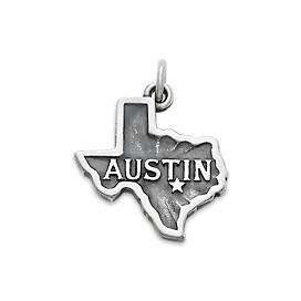 """Austin"" Charm"