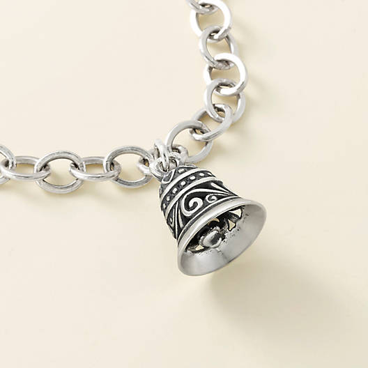 View Larger Image of Love Song Charm
