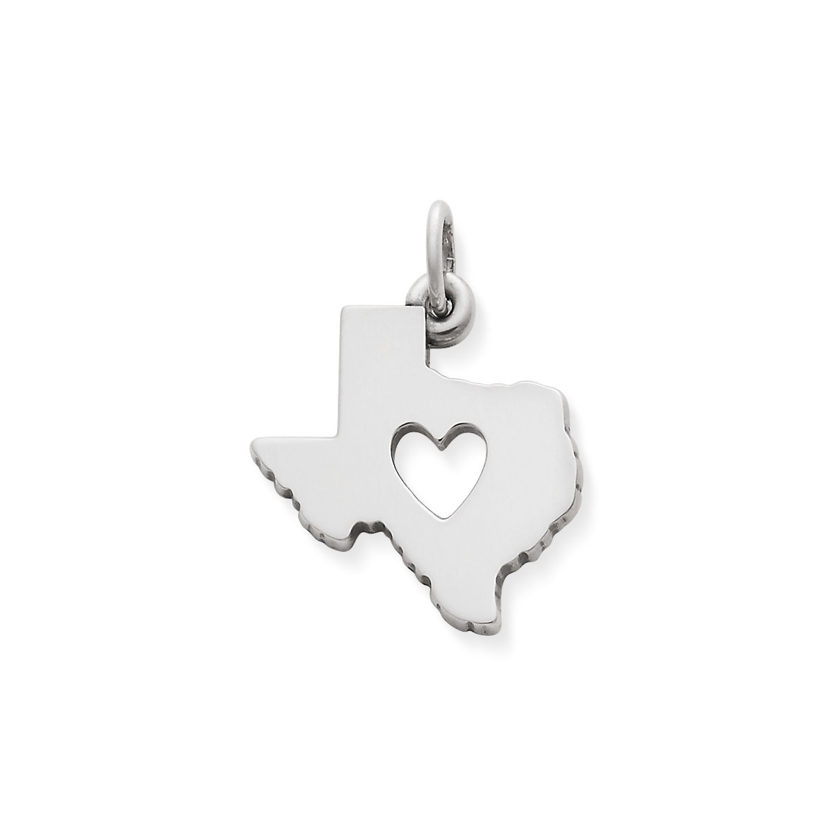 Deep in the heart of texas charm james avery share mozeypictures Images