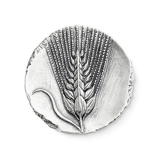 View Larger Image of Large Wheat Sheaf Pendant