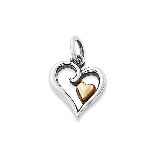 View Larger Image of Delicate Joy of My Heart Gift Set