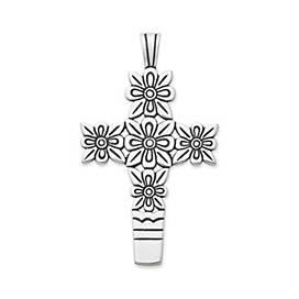 Fiesta Cross