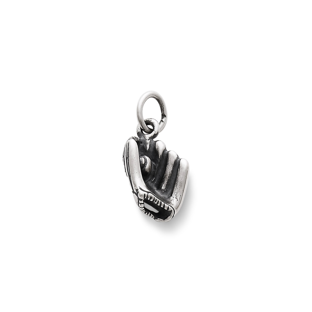 Baseball glove charm james avery share aloadofball Gallery