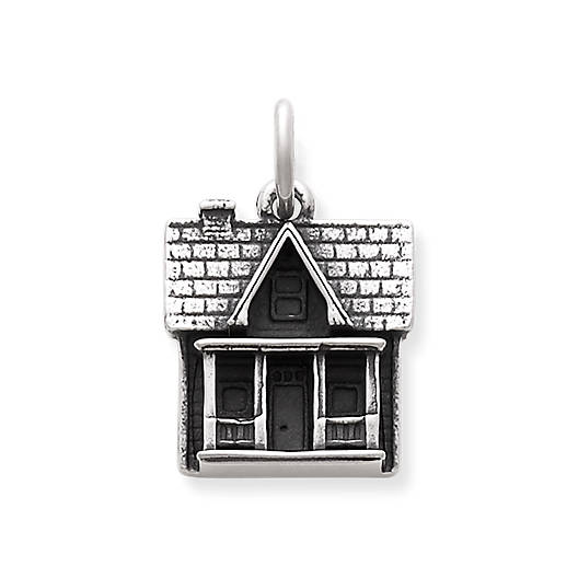 View Larger Image of Home Sweet Home Charm