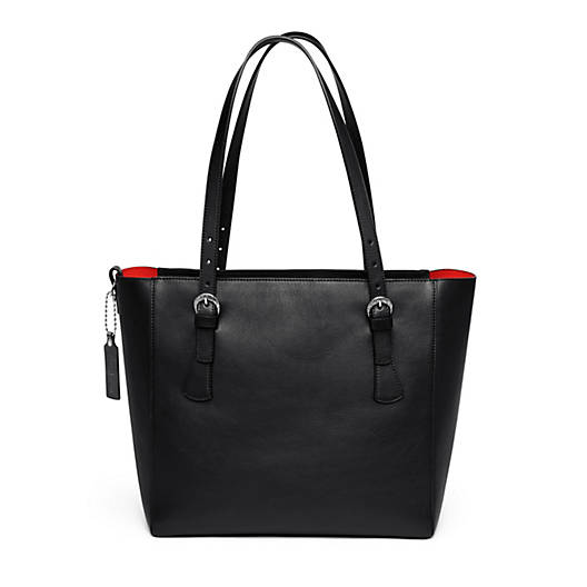 View Larger Image of Avery Tote