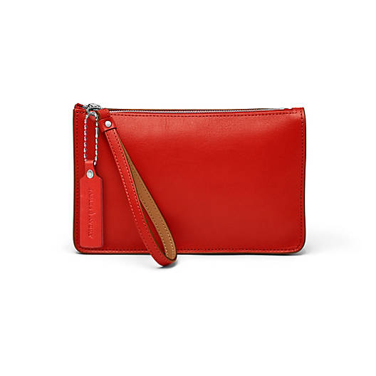 View Larger Image of Avery Zip Pouch