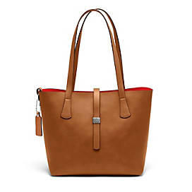 Avery Shopper