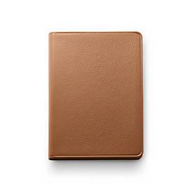 Leather Artisan Journal