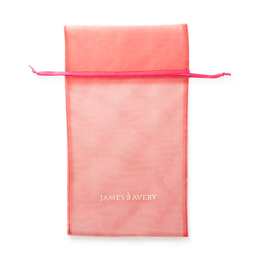 View Larger Image of Organza Bag