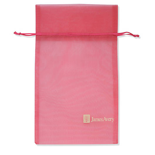 View Larger Image of Organza Bag