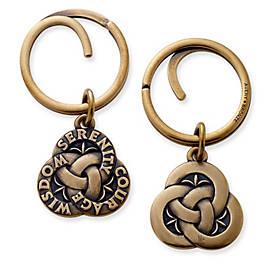 Serenity Key Chain