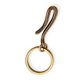 Pocket Hook Key Chain