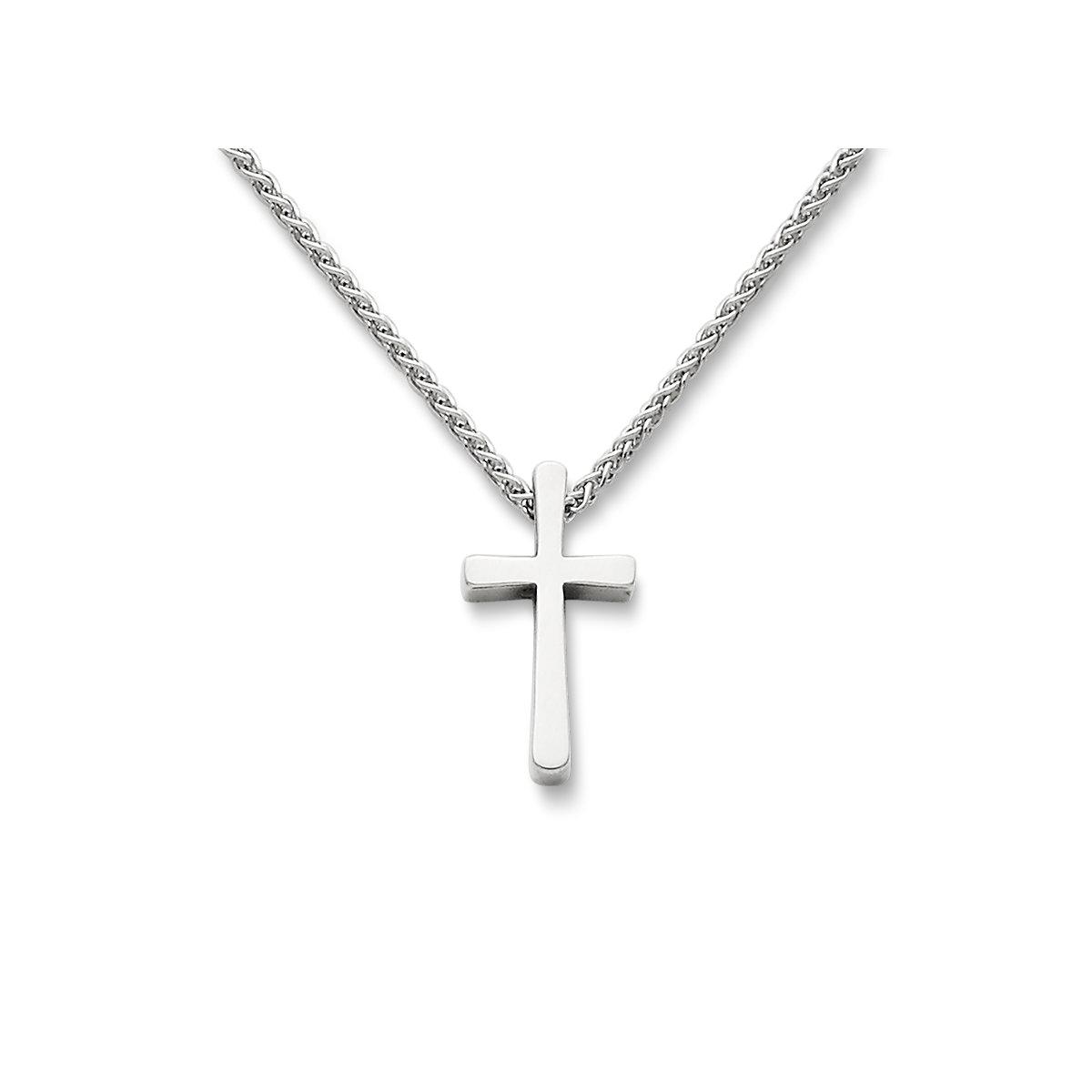 8dba0aa54b7 Silver Necklaces   Pendant Necklaces - James Avery
