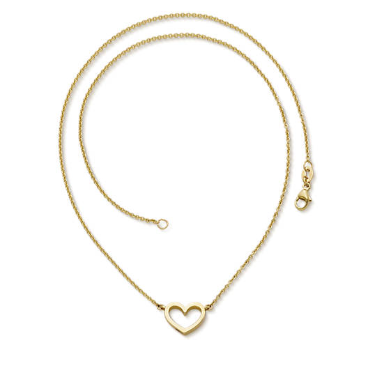 photograph relating to James Avery Printable Coupons identify James avery necklace chains - August 2018 Wholesale