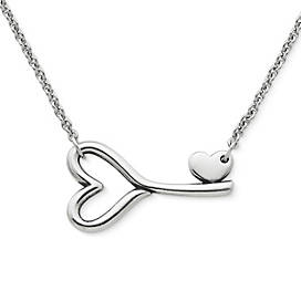 Silver Necklaces Pendant Necklaces James Avery