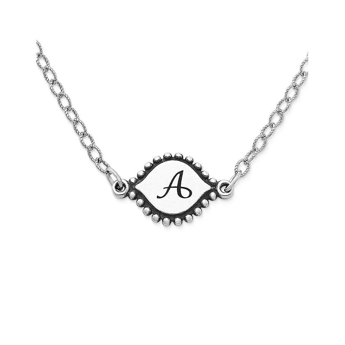 transformation necklace aunt your for engraving ni asset products favorite with niece my options
